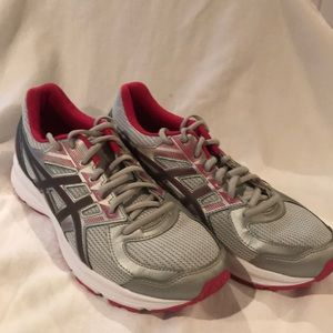 ASICS Jolt  Gel Running shoes women 9
